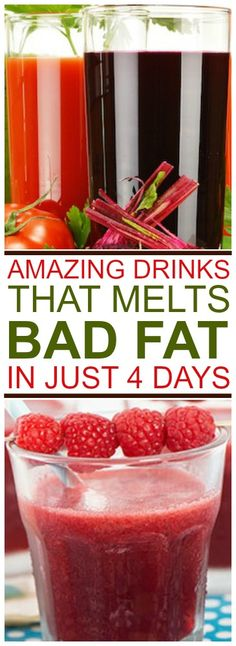 An Amazing Drink That Melts Bad Fat In Only 4 Days of us dont know the fact that detoxify leads to lossing weight. what we eat. Smoothie Drinks, Healthy Smoothies, Healthy Drinks, Smoothie Recipes, Mocha Smoothie, Detox Drinks, Healthy Food, Healthy Recipes, Weight Loss Detox