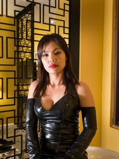 glamour-sex-mistress-domination-bangkok-big