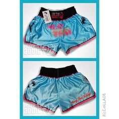 Muay Thai Vice design now available on muaythaiaddict.com  #freshtodeath #mma #muaythaiaddict #muaythaishorts #muaythaiskirt #tba #ikf #glory #lionfight #tournament #knockout #picoftheday #champion #instagood #fightinfashion#муайтай#muaythai #thaiboxing #fighter #ufc #kickboxing #boxing#москва #usa #stockholm #sweden #itmustbetheshorts #Regrann