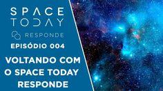 Space Today Responde 004