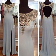 Sparkly Prom Dress, mermaid prom dress backless prom dress long prom dress chiffon prom dress elegant prom dress prom dress 2017 15148 , These 2020 prom dresses include everything from sophisticated long prom gowns to short party dresses for prom. Prom Dresses 2016, Backless Prom Dresses, Prom Dresses Blue, Pretty Dresses, Sexy Dresses, Beautiful Dresses, Dress Prom, Dress Long, Dress Formal