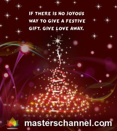 quote christmas gift smile love - Christmas Love Quotes