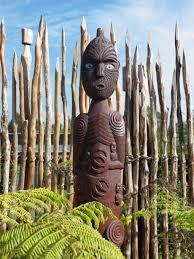 Related image Hamilton, Buddha, Images, Fine Art, Statue, Maori, Searching, Sculptures, Visual Arts