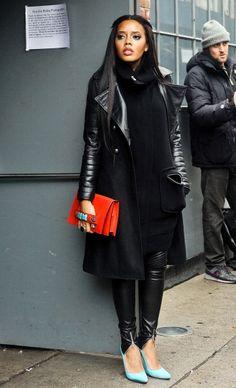 princess-of-ibiza:  http://princess-of-ibiza.tumblr.com   BGKI - the #1 website to view fashionable & stylish black girls shopBGKI today