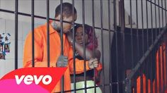 Spice, Vybz Kartel - Conjugal Visit - YouTube