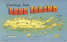 long island new york - Bing Images