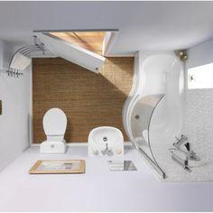 5 1 tipp kicsi fürdőszobához