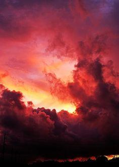 #sunset #skies