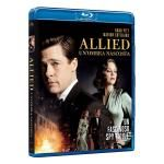 Prezzi e Sconti: #Universal pictures allied unombra nascosta  ad Euro 15.99 in #Universal #Tv audio video dvd bluray film