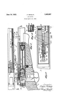 US1862697-0.png (2320×3408)