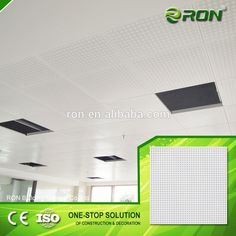 Attractive Recyclable Honeycomb Ceiling Tiles Photo, Detailed about Attractive Recyclable Honeycomb Ceiling Tiles Picture on Alibaba.com.