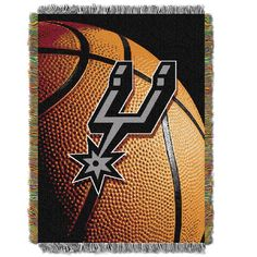 Display Cases Lovely Utah Jazz Glass Basketball Display Case Logo On Court Background Steiner