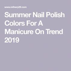 toe nail tips Black Diy Acrylic Nails, Diy Nails, Cute Nails, Manicure, Summer Nail Polish, Nail Polish Colors, Summer Nails, Natural Moisturizer, Diy Nail Designs
