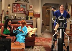 mike and molly pics of episodes | mike-and-molly-12.jpg
