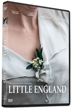 Shop Little England [DVD] at Best Buy. Find low everyday prices and buy online for delivery or in-store pick-up. Little England, Best Buy Store, Cool Things To Buy, Movies, Films, Target, Cinema, Tv, Books
