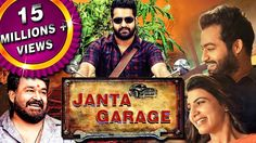 Janta Garage 2017 Hindi Dubbed Movie HD MP4 Movie, Hindi Film, Janta Garage 2017 Hindi Dubbed Movie bollywood movies, Janta Garage 2017 Hindi Dubbed Movie 3gp Download, free Janta Garage 2017  http://movieshdmp4.com/movie/janta-garage-2017-hindi-dubbed-movie.html