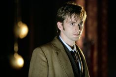 The BBC Almost Axed Doctor Who When David Tennant Quit As The Doctor Reveals Steven Moffat | David Tennant News From www.david-tennant.com