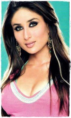Picture of Kareena Kapoor