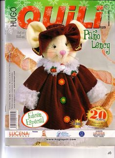 PAÑO LENCY 125 - Joelma Patch - Álbuns da web do Picasa