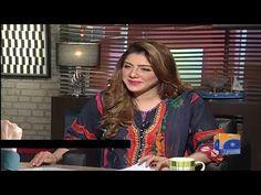 & News Videos: Meray Mutabiq Imran Khan Speech, Neo News, Dunya News, United Nations General Assembly, Urdu News, Twitter Trending, Center Stage, October, Geo