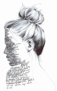 http://quitwork.club Words & a Top Knot ☺  ✿  ☻