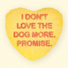 9 Things We Wish Conversation Hearts Said - Funny WhatsApp Videos, Messages, Jokes and Pictures . My Funny Valentine, Valentines Day For Him, Valentine Day Crafts, Valentine Ideas, Valentine Stuff, Funny Whatsapp Videos, Fancy Dishes, Funny Conversations, Happy Hearts Day