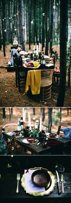 bohemian luxe forest wedding inspiration.jpg