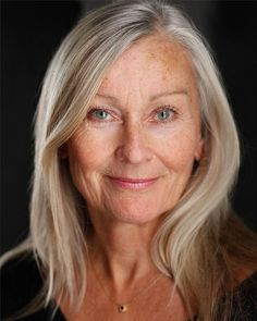 Menopausal moisturisers are a comforting thought. But does that mean you should change your regular cream? – asks Vicci Bentley. If you're the other side of 55, you'll have been here. Your skin feels fractious and tight, but if you slap on a richer cream, you'll be glowing like Rudolph in the rut. Ten yearsRead more