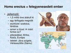 PPT - Az őskor és az ókori Kelet története, kultúrája PowerPoint Presentation - ID:941362 Europe, Education, Guys, Words, Memes, Meme, Onderwijs, Sons, Learning