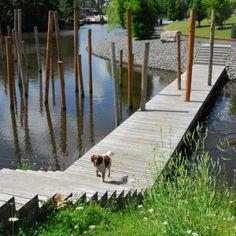 01-sant-en-co-landscapearchitecture-Schinkeleilanden