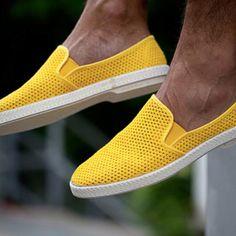 #Yellow #Color #Elegant #Men #Clothing #MensWear #Fashion #Look #Style #Outfit #Trending #Fashionlover #ValentinoMogrezutt @Valentino Mogrezutt-Gómez #ImageAssessor #CoolHunter #PersonalShopper #BCN Yellow riviera...perfect for the summer