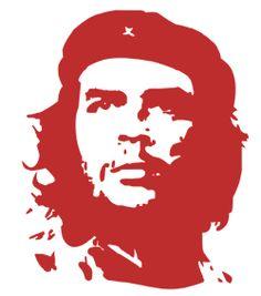 http://storyaday.org/donnabarker/files/2012/05/che-guevara.gif