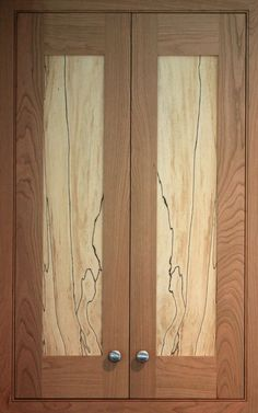 for Butternut kitchen cabinets