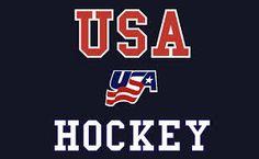 <3 Usa Hockey, Team Usa, Sports, Hs Sports, Sport
