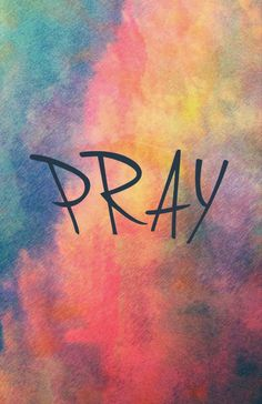 Prayer Wallpaper, Worship Wallpaper, Wallpaper Bible, Words Wallpaper, Wallpaper Quotes, Catholic Wallpaper, Spiritual Wallpaper, Unique Wallpaper, Iphone Wallpaper