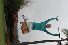 You'll jump for joy when you try our new golf skirt style.  New longer length running/athletic skirt meets course regulations and is so comfy you'll want to wear it everywhere! http://store.runningskirts.com/blue-blossom-golf-skirt