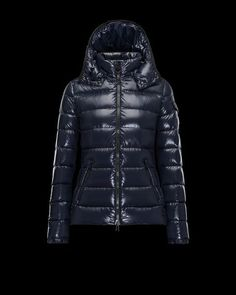 moncler official online