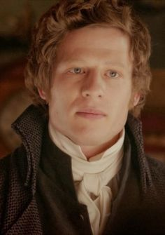 This new murder mystery sequel to Pride and Prejudice aired December 2013 on BBC in three episodes. James Norton, Hottest Male Celebrities, Celebs, David James Elliott, Scottish Actors, Actor James, Actors Male, Ideal Man, No One Loves Me