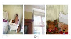 Pokój dzieci (180 m2 w starej willi) copyright Welcome Home
