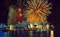 Sydney Wallpapers Hd Resolution ~ Jllsly