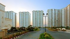 India's largest realty firm DLF plans to monetise properties worth about Rs 15,000 crore under various projects to boost its cash flow and reduce debt, a senior company official said. DLF had a net...