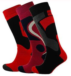 Hydrovent ski sock snowboarding sock #winter sock all #sizes and #colours,  View more on the LINK: http://www.zeppy.io/product/gb/2/122315983919/
