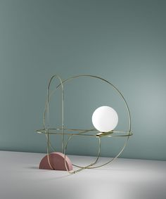 FontanaArte_Setareh_FrancescoLibrizzi_table lamp 02