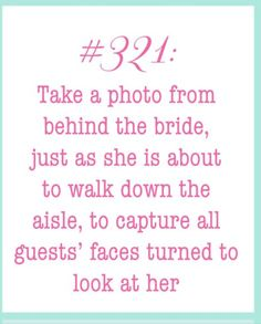 great idea!! totally going to do this