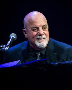 Billy Joel performs at T-Mobile Arena in Las Vegas (Photo credit: © Erik Kabik / www.erikkabik.com).