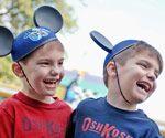 An Insider's Guide to Disney World (via Parents.com)