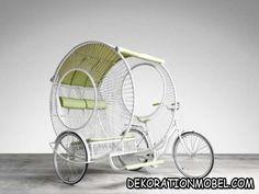 rikscha-modern-gehuse-aus-recyklierbarem-polyethylen-OTM3M.jpeg (600×450)