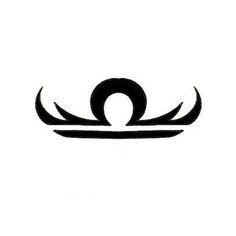Libra 2 - $9.95 : Tattoo Designs, Gallery of Unique Printable Tattoos Pictures and Ideas