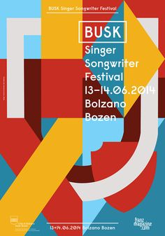 Mut_busk2014_poster_1800studio-mut-its-nice-that