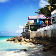 Nassau Bahamas.... aka 'Home for 3 days'  #nassau #bahamas  #compasspoint by nickfettiplace